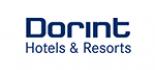 Dorint Hotels & Resorts Gutschein