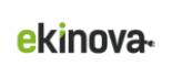 ekinova.de Logo