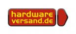 Hardwareversand.de Logo