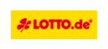 Lotto.de Logo