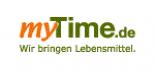 myTime.de Gutscheine