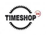 Timeshop24 Logo