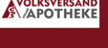 Volksversand-Apotheke Logo