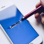 Facebook Konto löschen – So funktioniert's