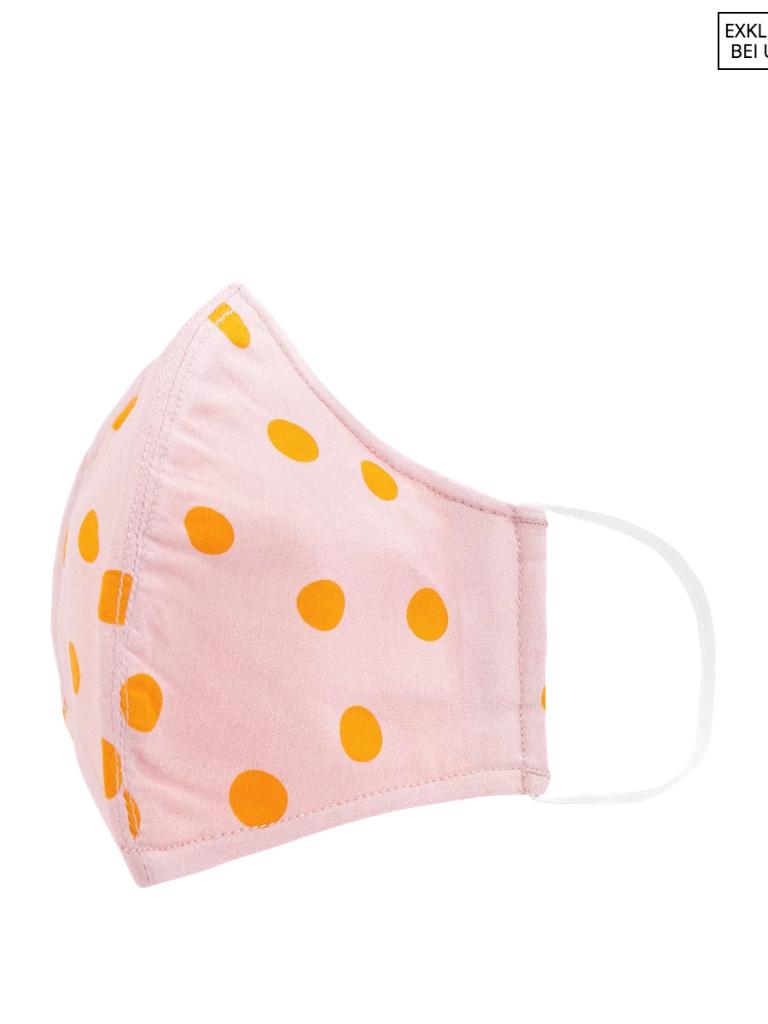 Mundschutz Maske kaufen von Anson's